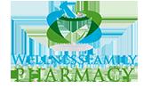 WellnessFamilyPharmacy